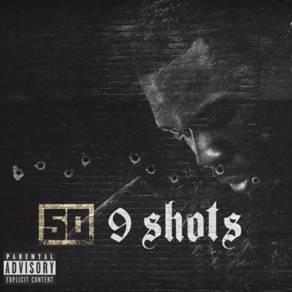50cent-9shots