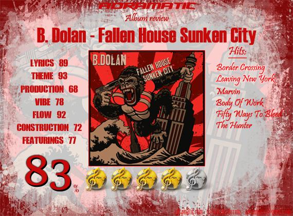 B.Dolan-FallenHouse