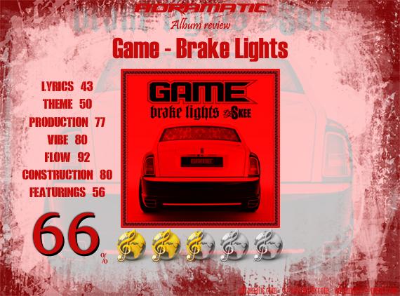 Game-BrakeLights