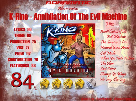 KRino-AnnihilationOfTheEvilMachine