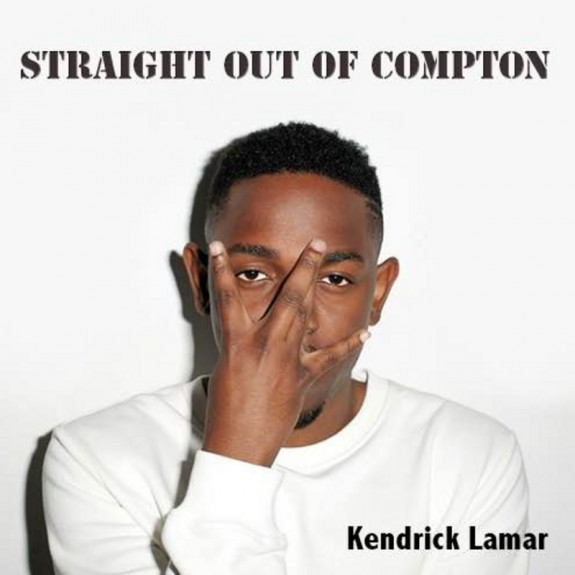 Kendrick_Lamar_Straight_Outta_Compton-front-large