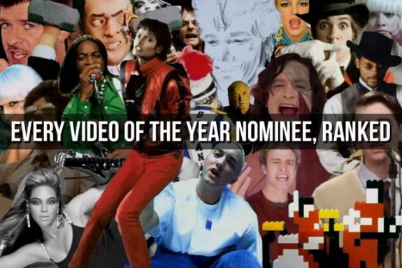 MTV-VMAs-Every-Video-Ranked-640x427 (1)