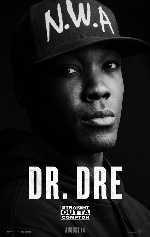 Straight-Outta-Compton-poster-Dr.-Dre-Played-by-Corey-Hawkins