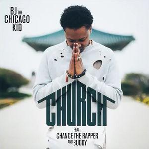 bjchicago-church