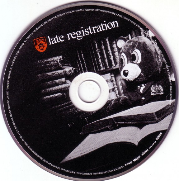 cd-cd
