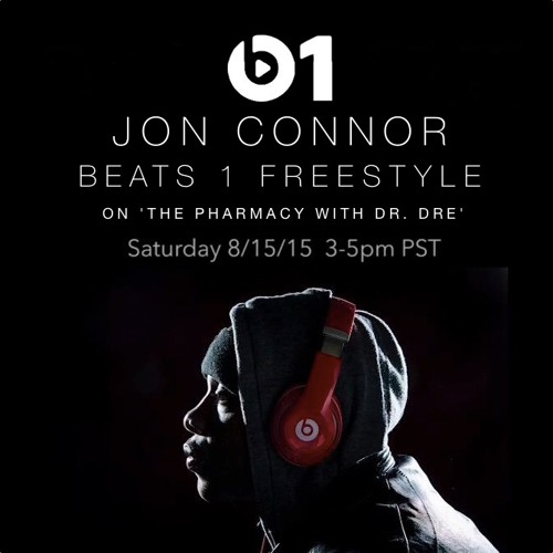 jonconnor-beatsfreestyle