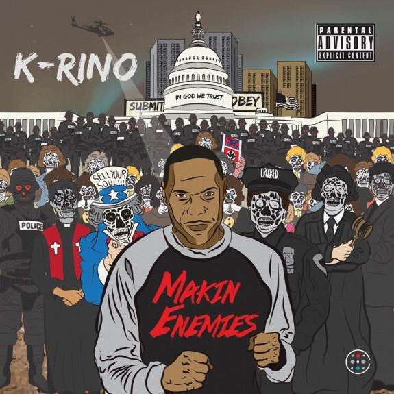 k-rino-makingenemies2