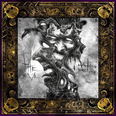 lordlhus-devil