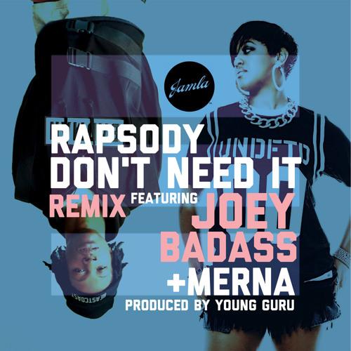 rapsody-joey