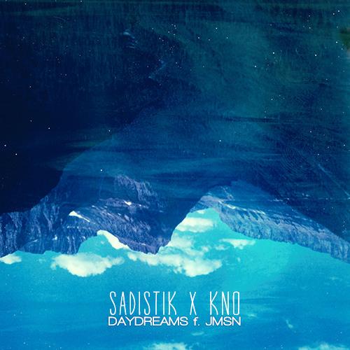 sadistik-daydreams-cover
