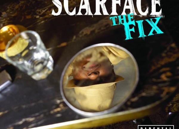 scarfacethefix