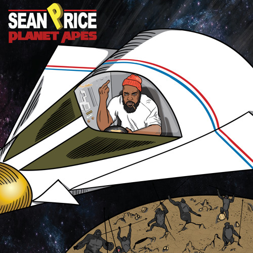 seanprice-planetapes