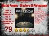 Dilated Peoples – Directors Of Photography (review – 79%)