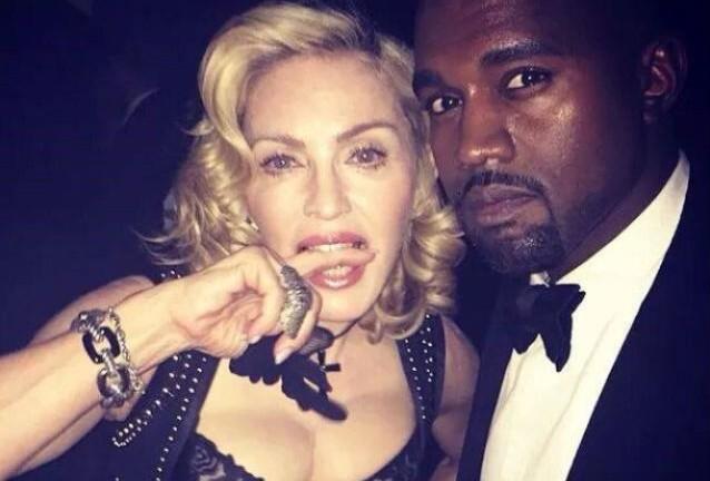 Madonna-and-Kanye-West-KCA-Black-Ball