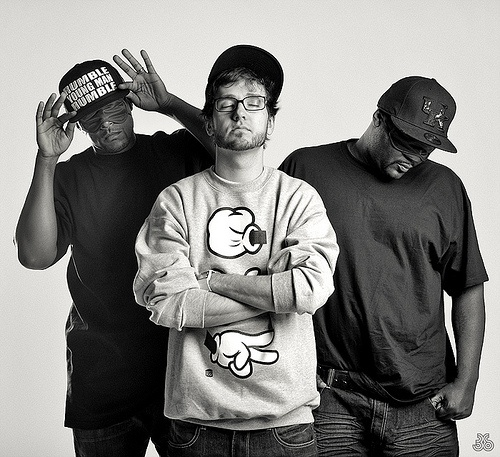 cunninlynguists2