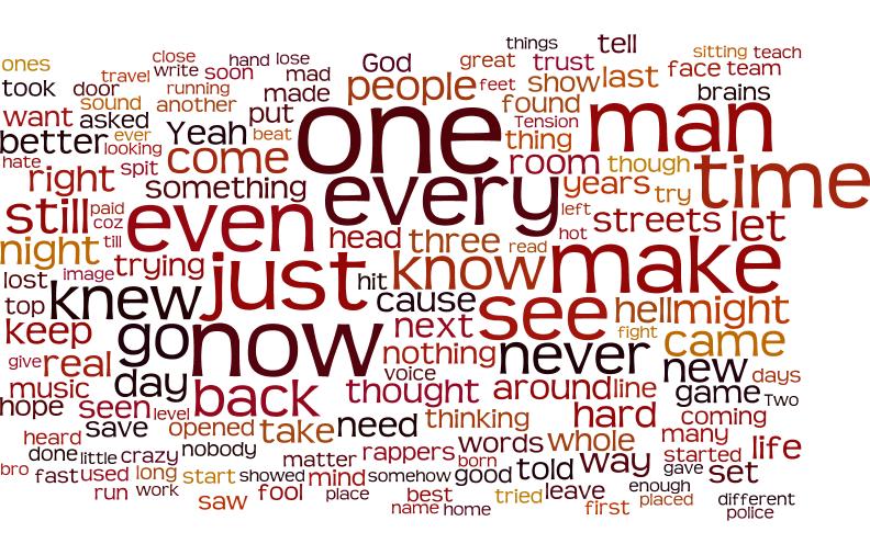 krino-deprogrammedwords