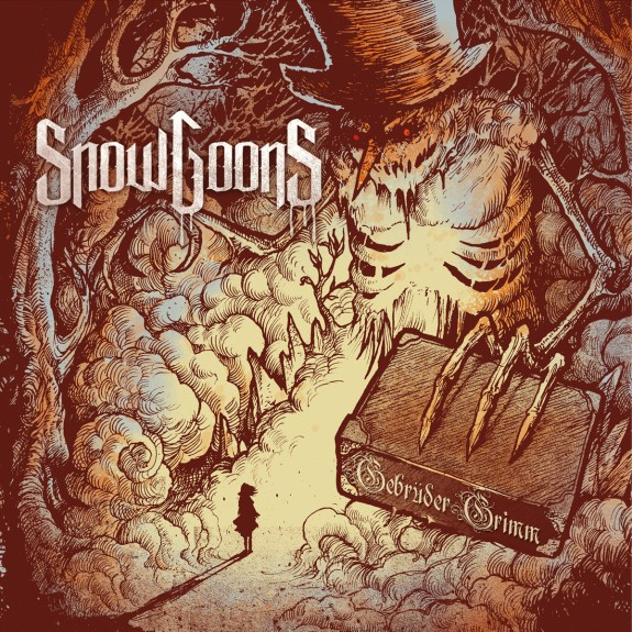 snowgoons-allemand