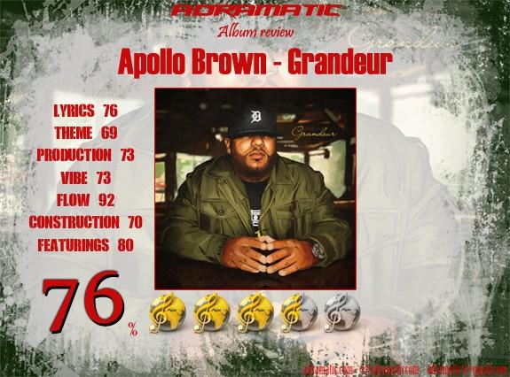 ApolloBrown-Grandeur
