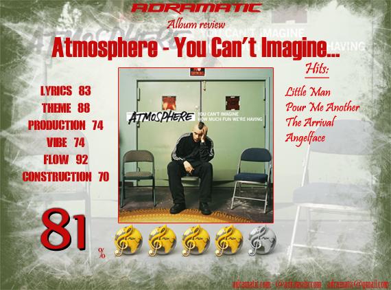 Atmosphere-YouCantImagine