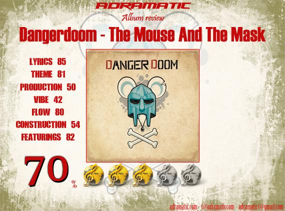 Dangerdoom-TheMouseAndTheMask