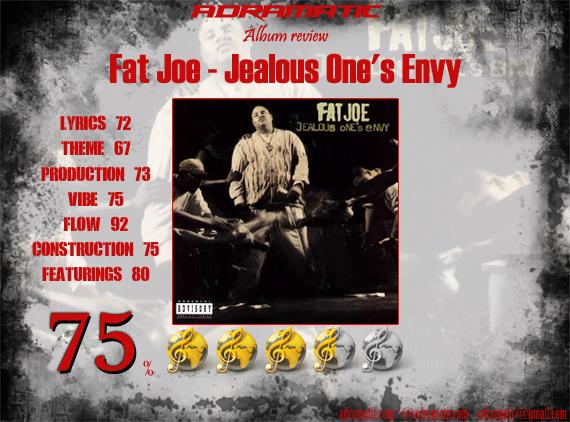 FatJoe-JealousOnesEnvy
