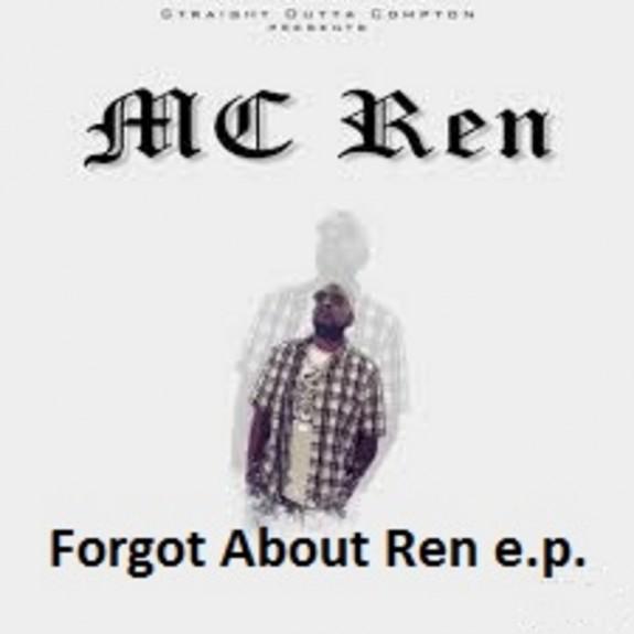 MC_REN_of_nwa_Forgot_About_Ren_Ep-front-large