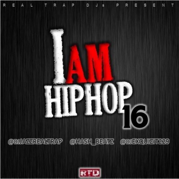Various_Artists_I_Am_Hip_Hop_Vol_16-front-large