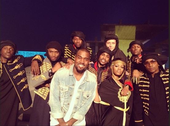 good-music-crew