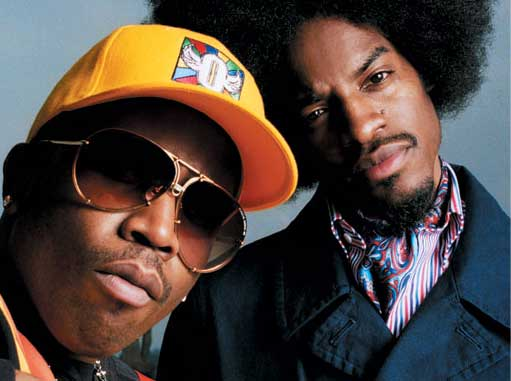 outkast-that-grape-juice