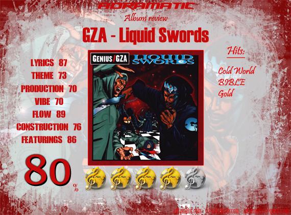 GZA-LiquidSwords