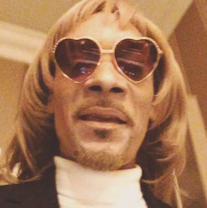Halloween-Snoop-Dogg