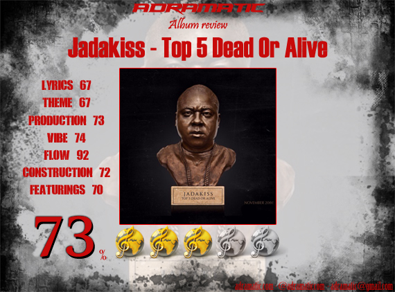 Jadakiss-Top5DeadOrAlive