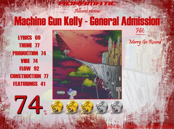 MachineGunKelly-GeneralAdmission