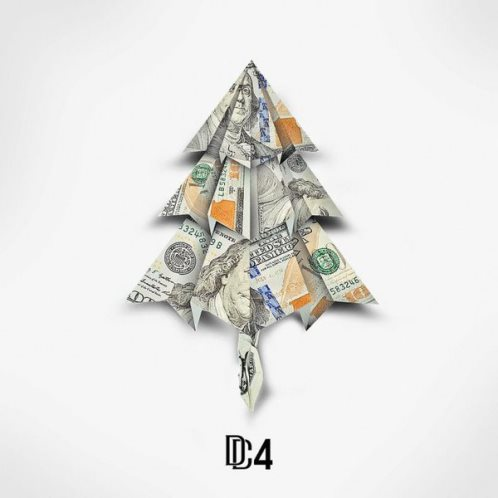 meekmill-dreamchasers42