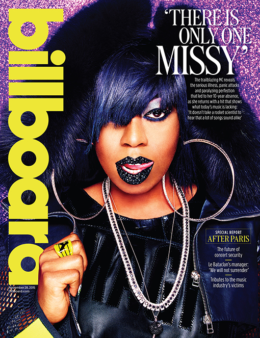 missy-elliott-billboard