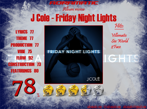 JCole-FridayNightsLights
