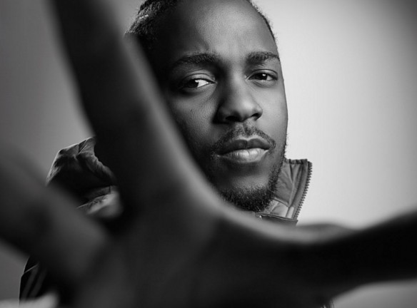 KendrickLamar2015