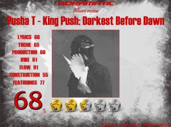 PushaT-KingPushDarkestBeforeDawn