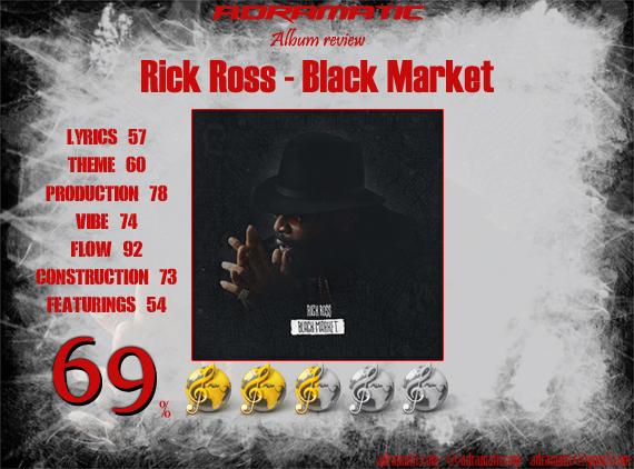 RickRoss-BlackMarket