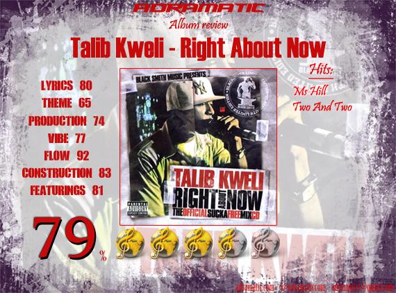 TalibKweli-RightAboutNow