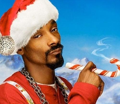 snoopchristmas