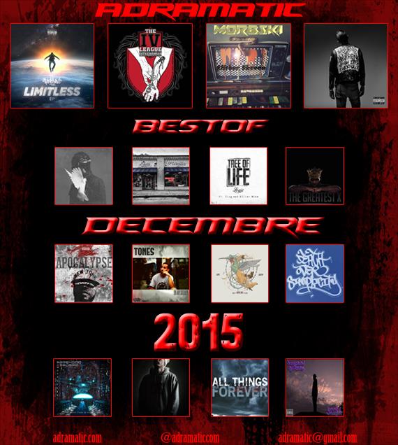 BestofDecembre2015