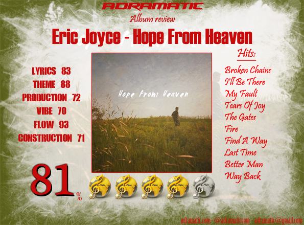 EricJoyce-HopeFromHeaven