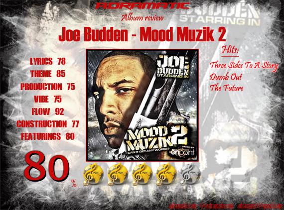 JoeBudden-MoodMuzik2