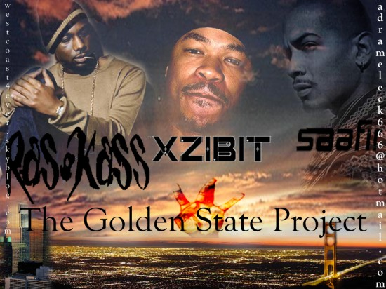 The-Golden-State-Project-550x412