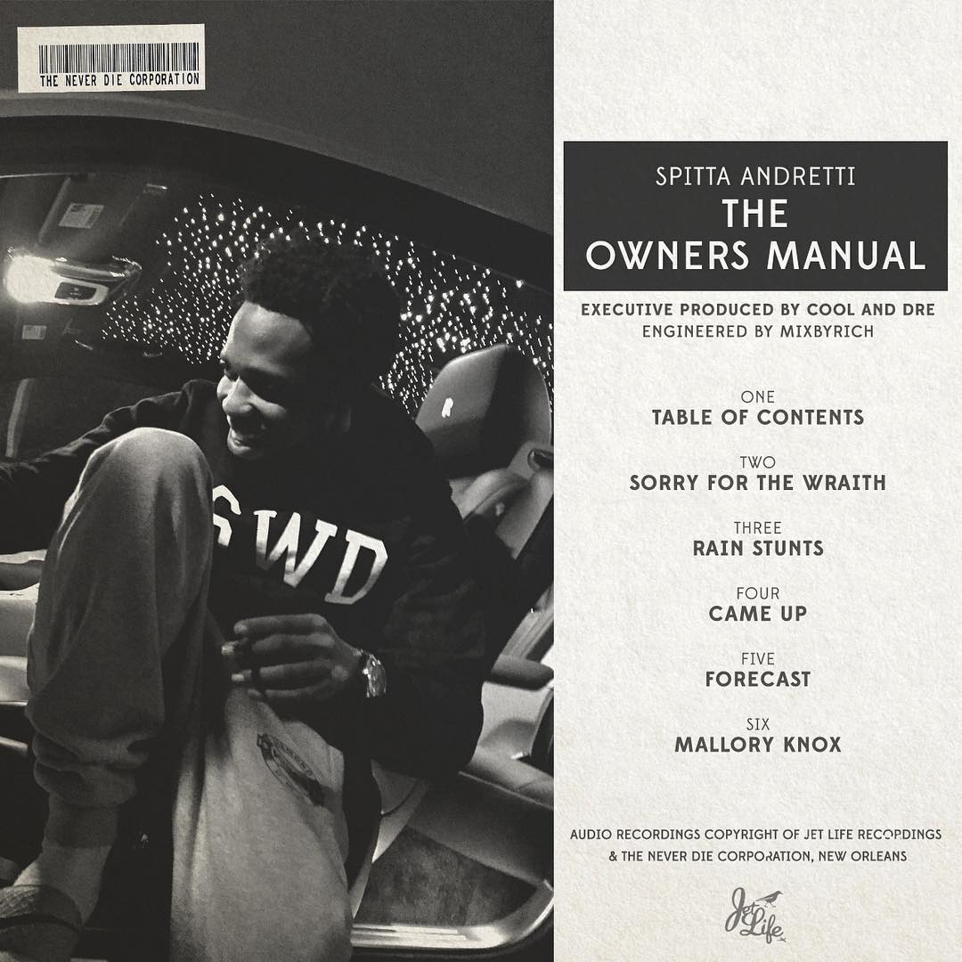 currensy-the-owners-manual-back