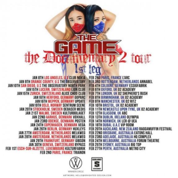 gamedocumentary2worldtour