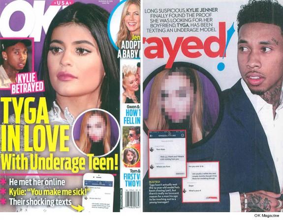 kylie-tyga-ok-magazine-sub-underage-girl-ok-magazine-4