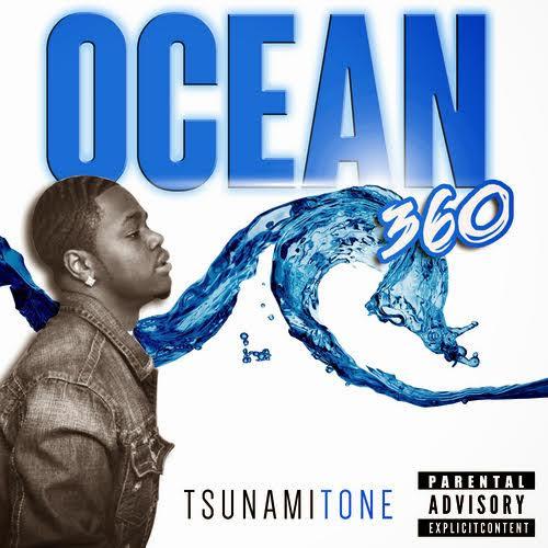 tsunamione