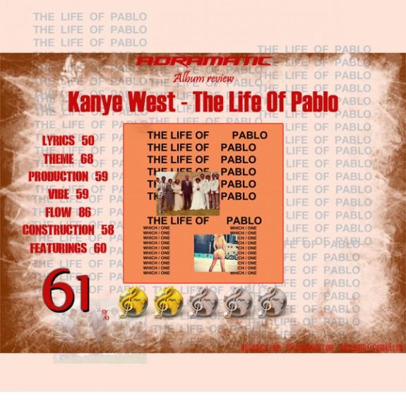 KanyeWest-TheLifeOfPablotop
